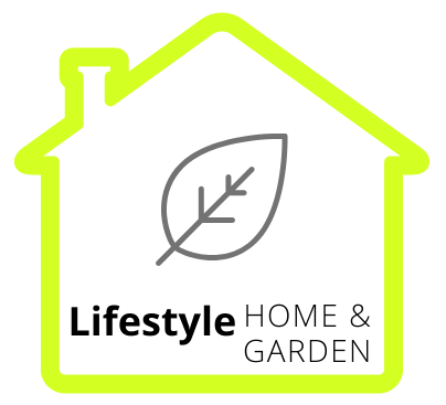 Lifestyle Home & Garden